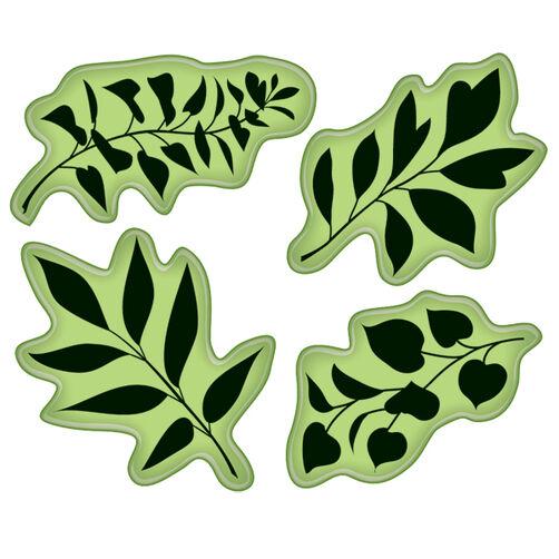 Leaves_60-60132