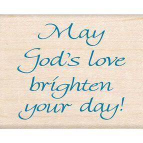 May God's Love…_05654