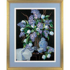 Lilacs and Lace, Embroidery_01529