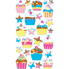 Birthday Cupcakes Epoxy_52-20029