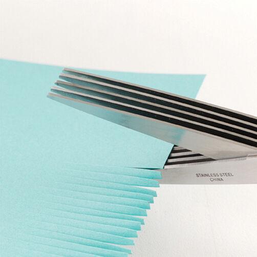 Fringe Scissor_42-00002