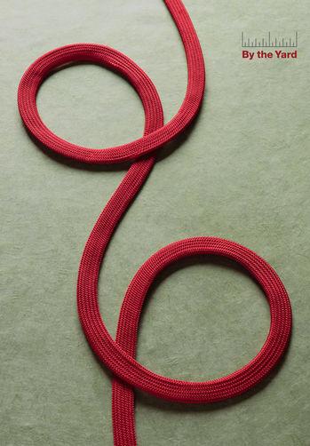 """3/8"""" Lanyard Cord"""