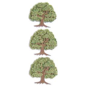 Trees Stickers_JJNA002B