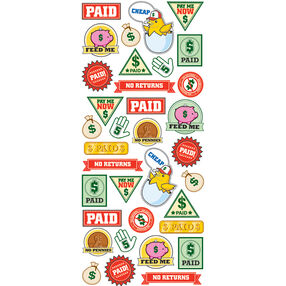 Paid Stickers_52-08020