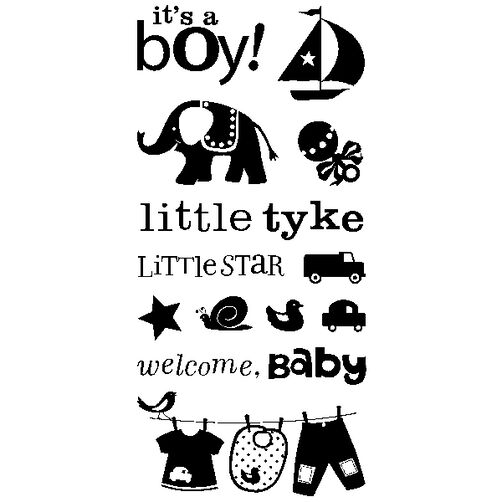 Baby Boy_97605