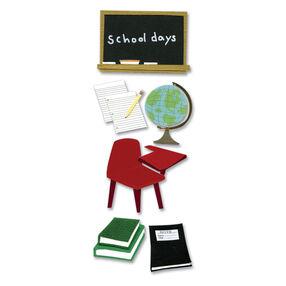 Classroom Stickers_SPJJ076