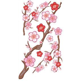 Together Blossoms Stickers_SPJBLGF10