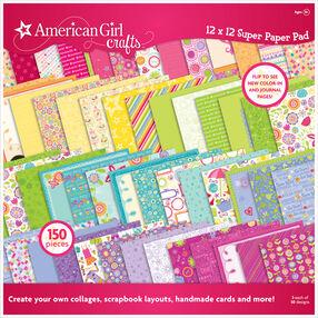Super Paper Pad 2_30-598270