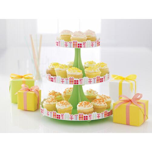 Modern Festive Cupcake Stand_44-20067