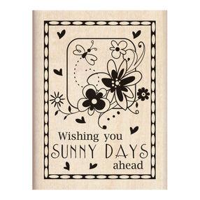 Sunny Days Ahead_60-00117