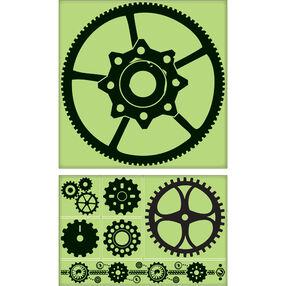 Gear Kit_60-60097
