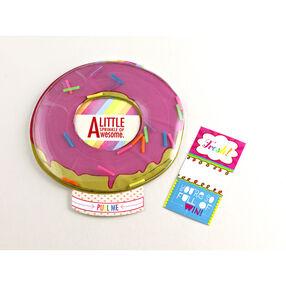 K&Company SMASH Donut Dome_30-671911
