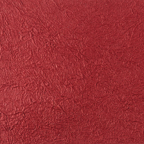 Adhesive Red Glitter Paper_50-00408