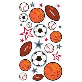 Sports Balls Epoxy_52-20131