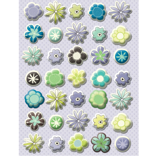 Poppy Seed Pillow Stickers_30-390089