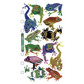Metallic Froggies_SPMT64