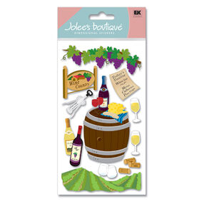 Wine Country Stickers_SPJBLG264