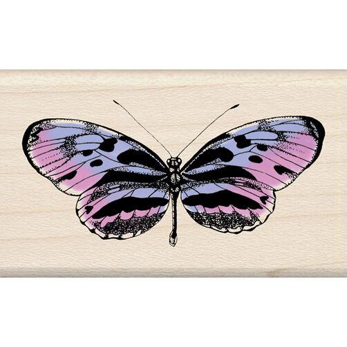 Helio Butterfly_60-00087