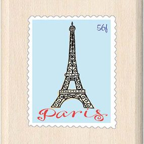 Paris Postage_08704