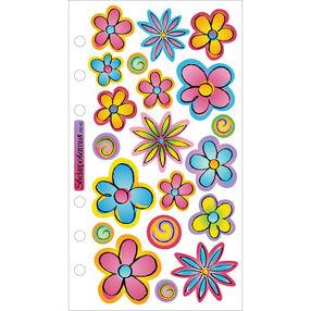 Vellum Flowers_SPVM43