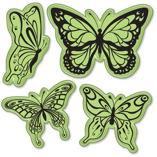 Butterflies_60-60004