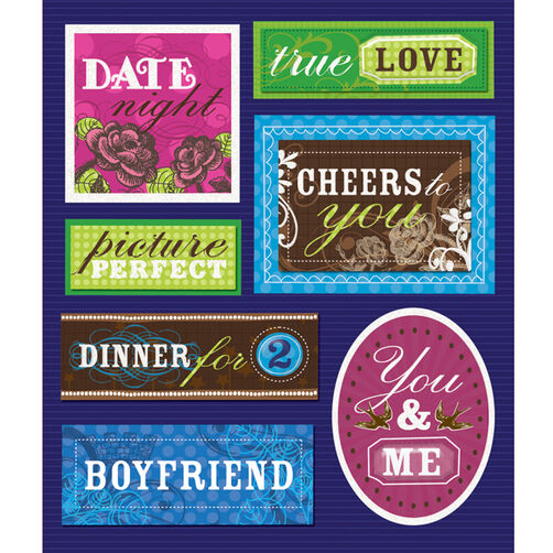 Boyfriend Sticker Medley_30-586178