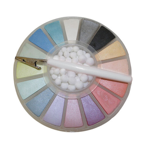 Pastels Blending Chalk Pack_63-00000