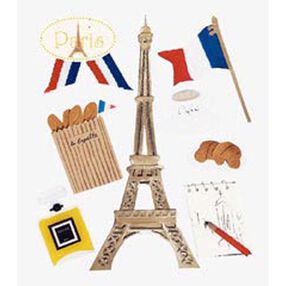 Paris Stickers_SPJE010