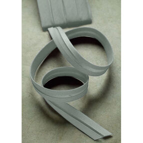 "Wrights 1/2"" Wide Single Fold Bias Tape, 4 yards"
