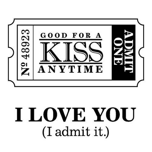 I Admit It_98859