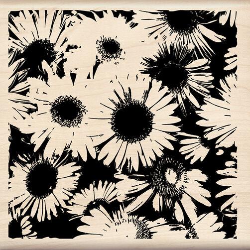 Flower Pattern _60-00402
