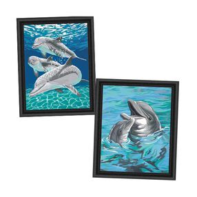 Dolphin Bundle_452033