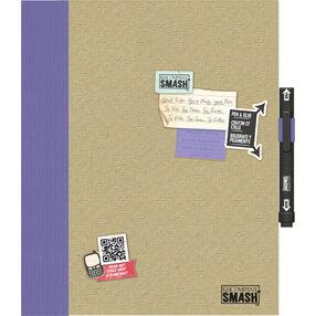Pretty Pocket K&Company SMASH folio_30-664036