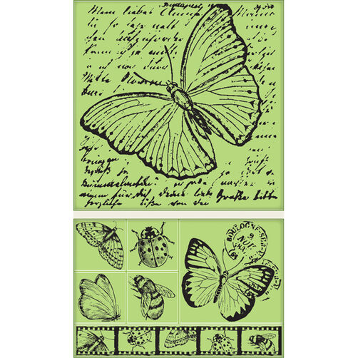 Insect Amalgam_60-60104