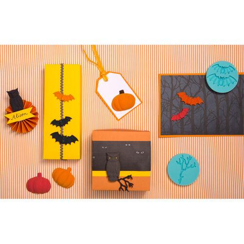 Spooky Halloween Molds_43-00033