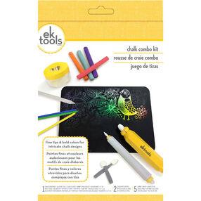 Chalk Combo Kit_55-32007