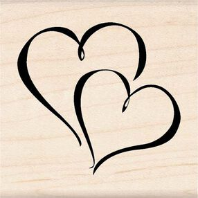 Hearts_96130
