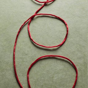"1/8"" Rattail Cord"