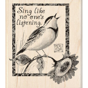 Sing Like No Other_60-00667