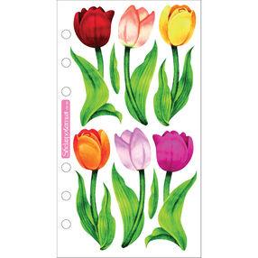 Vellum Tulips_SPVM30