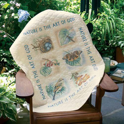 Nature Quilt_03235