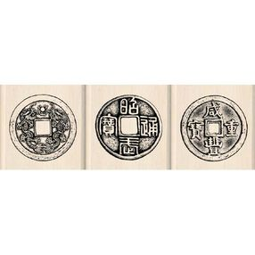 Asian Coins_96216