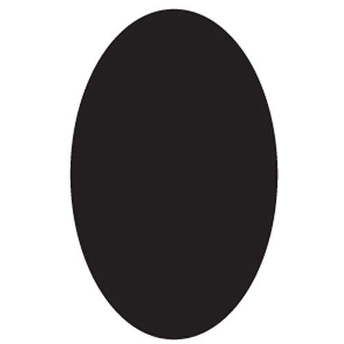 2 inch Large Oval Nesting Punch_PSPNPOV003