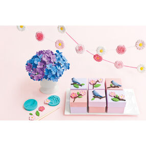 Crafter's Clay Nature's Starter Kit_43-00001