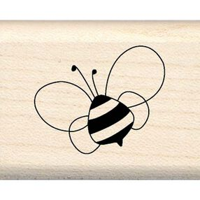 Bumbling Bee_97409