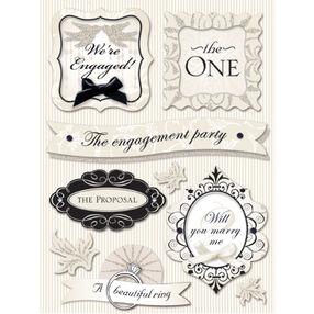 Engagement Grand Adhesions_545854