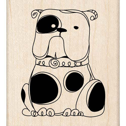 Big Dog_99193