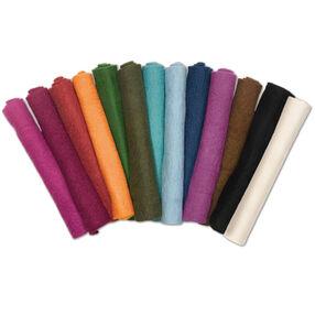 Wool Felt-Khaki_72-73660