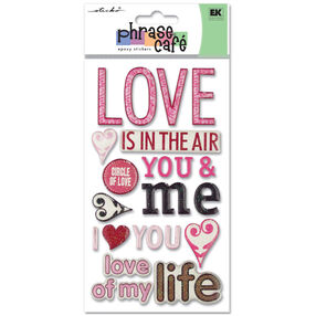 Love Epoxy Stickers_SPPC3D019