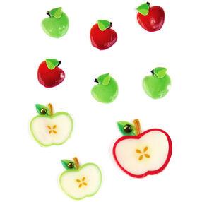 Apple Embellishments_50-00468